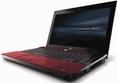 ขาย Notebook HP Probook 4310s การ์ดจอแยก ของใหม่  25,000 บาท พึ่งได้ของมา ราคาคุยได้คับ สนใจโทร 089-5261581