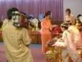 ถ่ายวีดีโอ,รับถ่ายวีดีโอ งานแต่งงาน Wedding-Switching 2-3 กล้อง ถ่ายวีดีโองานสัมมนา ถ่ายวีดีโอTrainingถ่ายวีดีโอฝึกอบรบ