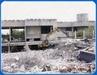 รูปย่อ รับซื้อเหล็ก ซื้อบ้านเก่า ถมดิน 1143 รื้อถอนอาคารฟรี รื้อถอนฟรี รื้อถอนสิ่งปลูกสร้างฟรี ทุบตึกฟรี ทุบบ้าน ทุบตึก อาคารสู รูปที่2