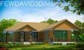 FEWDAVID-3-DESIGN  ออกแบบบ้าน,บ้านชั้นเดียว,บ้าน2ชั้น,แบบสำเร็จรูป