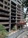 รูปย่อ รับซื้อเหล็ก ซื้อบ้านเก่า ถมดิน 1143 รื้อถอนอาคารฟรี รื้อถอนฟรี รื้อถอนสิ่งปลูกสร้างฟรี ทุบตึกฟรี ทุบบ้าน ทุบตึก อาคารสู รูปที่5