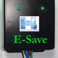 Esavecar รับสมัคร ศูนย์ติดตั้ง อู่ติดตั้ง ตัวแทนติดตั้ง ระบบไฮโดรเจน รถพลังงานน้ำ ประหยัดพลังงาน พลังงานทางเลือก