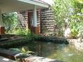รับจัดสวนน้ำตก รับสร้างบ่อปลา รับทำน้ำตก ธรรมชาติ โมเดิร์น บาหลี สวนน้ำพุ ขาย ของแต่งสวน สวย ด้วย ม่านน้ำตก น้ำพุ น้ำตก