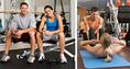 เรียน Fitness and Massage ผ่อนชำระ 1498$/เทอม วีซ่ายาว  ซิดนีย์ ออสเตรเลีย (Sydney, Australia)...++
