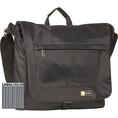 ขาย กระเป๋า โน๊ตบุ๊ค ( notebook bag) ยี่ห้อ Case Logic   หลากรุ่น หลายแบบ