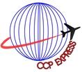 CCP Express บริการท่องเที่ยวครบวงจร ภายในประเทศ และทั่วโลก ติดต่อ 02-9066388  คลิก www.ccp-expresstravel.com