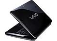 Notebook Sony Vaio VGN-CS23S/Q มาอีกแล้วครับ สวยจริงๆ