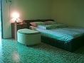 ที่พักสวนผึ้งราชบุรี บ้านอัมพรบริการ  ช่วงโปรโมชั่นราคาประหยัดสุดๆ 300-400 บาท