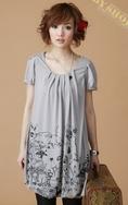 เสื้อผ้าแฟชั่นสตรี มือ1และ2 ราคาถูกมาก มีหลากหลายสไตล์ แล้วแต่แนวของคุณๆ