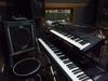 รูปย่อ ห้องบันทึกเสียง และ ห้องซ้อมดนตรี Roong Studio รูปที่3