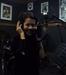 รูปย่อ ห้องบันทึกเสียง และ ห้องซ้อมดนตรี Roong Studio รูปที่4