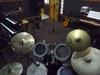 รูปย่อ ห้องบันทึกเสียง และ ห้องซ้อมดนตรี Roong Studio รูปที่2