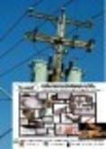 ธนกฤตวิศวกรรมการไฟฟ้า