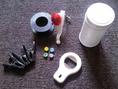 J&Y Plastic  รับฉีดพลาสติก ทุกชนิด และทำแม่พิมพ์