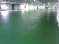 รับติดตั้งพื้น epoxy,PU(ราพิเศษ) รับประกันผลงาน