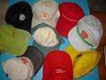 หมวกผ้า , เอี้ยมผ้า, ชุดพนักงาน,สำหรับโรงงานอุตสาหกรรม รับตัด , ออกแบบ ทั้งงานปัก และงานสกีน  ตามแบบที่ท่านต้องการ