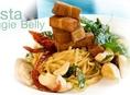 จำหน่ายวัตถุดิบการปรุงอาหารเจ-อาหารมังสวิรัติ
