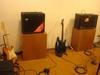 รูปย่อ ห้องซ้อมดนตรี 64 Beat Studio (ซอยลาดพร้าว 64) รูปที่2