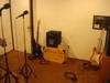 รูปย่อ ห้องซ้อมดนตรี 64 Beat Studio (ซอยลาดพร้าว 64) รูปที่3