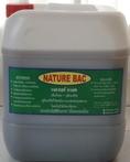ขายจุลินทรีย์โรโดใช้ในบ่อเลี้ยงกุ้ง และบำบัดน้ำเสีย