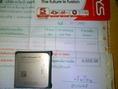 ขาย @@@ AMD Phenom II X2 550 BE 3700 B.