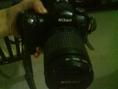 ขายกล้อง Nikon F75 กล้อง ฟิล์ม สภาพ โอเค 5,000 คับ ด่วน!!