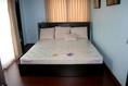 ขายเตียงนอน 6 ฟุตพร้อมที่นอน