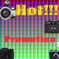 Filmoshop ขายกล้องโลโม่ กล้องทอย โพาลารอยด์ และฟิล์มต่างๆมากมาย
