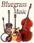 รับงานแสดงดนตรี สไตล์ Folk Song - Country & Bluegrass Cowboys