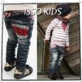 เสื้อผ้าเด็กนำเข้าจากต่างประเทศ สไตล์เกาหลี แบบอินเทรนด์ ทั้งปลีกและส่ง
