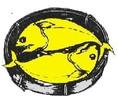 จำหน่ายปลาทูกล่อง ปลาฟรีส ปลาทูก้อน ทั้งในและต่างประเทศ