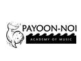 รับเล่นดนตรี แสดงดนตรี งานต่างๆทั่วจักรวาล โดยวงดนตรีสากล เช่น ไวโอลิน วิโอลา เชลโล่ เปียโน