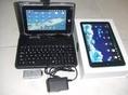 ขาย iPad จีน 3G WiFi ราคา เพียง 3900 บาท แถมคีบอร์ด กันรอย
