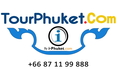 Phuket Travel Tours Transport Tour Packages One day Tour Snorkeling Excursions Trip in Phuket Thailand