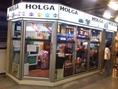 กล้องฟิล์ม Holga[ขาย] ขายกล้องโฮลก้า (HOLGA) กล้องโลโม่ กล้องฟิล์ม และอุปกรณ์เสริมครบครัน ราคาถูกที่สุดในประเทศไทย