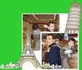 เที่ยวเมืองนอกแบบโฮมสเตย์  ฝรั่งเศส สวิส แนะนำเวปนี้คะราคา ไม่แพง www.dadartrip.com