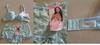 รูปย่อ ชุดนอน ชุดชั้นในแบรนด์ดัง วาโก้ ซาบีน่า จินตนา สินค้าตัดป้าย มือ1 ราคาโรงงาน แวะช็อปกันได้จ้า  รูปที่2