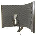 ฟองน้ำลังใข่ ซับเสียง  แผ่น PE-Foam  บล๊อคเสียง -ฉนวนกันความร้อน แผ่น Acoustic Board เก็บเสียงโดย DOFIX ขายส่ง-ปลีก ราคา