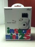 NEW!! กล้อง POLAROID FUJIFILM INSTAX MINI 25 ราคาพิเศษ!!