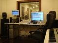 ห้องบันทึกเสียงคุณภาพ S Size Sound Studio
