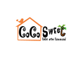 CoCo Sweet โฮมสเตย์ตลาดน้ำดำเนินสะดวก และ ตลาดน้ำอัมพวา ราชบุรี ที่พักในสไตล์ อิงลิช คันทรี ผสมผสานกลิ่นอายย้อนยุค