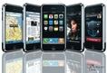 โปรแกรมIPhone-IPAD(V5s-V.5-V.4-3GS)Theme-Gaem+วิธีJailbreakและunlock+โปรแกรมGPSนำทาง(3D)iGO-Sygic-Garmin-PAPAGO+(วิธีลง)