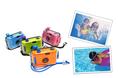 ขายกล้องTOYถ่ายใต้น้ำได้ลึกถึง 3เมตร