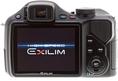 ขายกล้อง Casio Exilim EX FH20