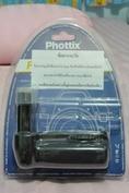 ขาย Grip Nikon D80, D90 1800 บาท