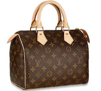 กระเป๋า แบรนด์เนม เกรดAAA ราคาถูกม๊ากกกกกก ที่สุด รูปที่ 1