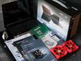ขายเน็ตบุ๊ค Acer Aspire One D255-N558