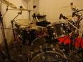 Upbeat Studio ห้องอัดเสียงคุณภาพดี ห้องลงเสียงงานโฆษณา ห้องอัดเสียง Demo ห้องซ้อมดนตรีห้องใหญ่ ราคาประหยัด พร้อมรับสิทธิพิเศษมากมาย ย่านม.เกษตร บางเขน