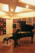 Vintage studio สุดยอด!!ห้องอัดเสียง ทำ Master,Demo ร้องเพลง ปี54 มีอุปกรณ์ใหม่ๆมากๆมายลองมาดูกันครับ