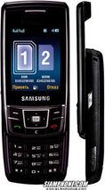 ต้องการขาย Samsung 2Sim D880 กล้อง 3 ล้าน ระบบเสียง 3D สภาพดีครับ